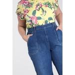 ps50056bbbbbb_jeans-pantalon-pinup-retro-50-s-rockabilly-cassidy