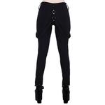 ks1161b_pantalon-jegging-gothique-glam-rock-slim-darklands-noir