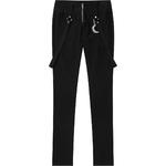ks1161bb_pantalon-jegging-gothique-glam-rock-slim-darklands-noir