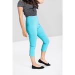 ps5343t_pantacourt-rockabilly-pin-up-50-s-retro-tina-turquoise