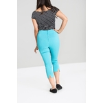 ps5343tb_pantacourt-rockabilly-pin-up-50-s-retro-tina-turquoise