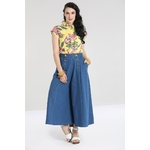 ps50041_jupe-culotte-pinup-retro-50-s-rockabilly-jeans-stark