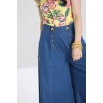 ps50041b_jupe-culotte-pinup-retro-50-s-rockabilly-jeans-stark