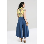 ps50041bb_jupe-culotte-pinup-retro-50-s-rockabilly-jeans-stark