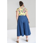 ps50041bbbb_jupe-culotte-pinup-retro-50-s-rockabilly-jeans-stark