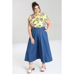 ps50041bbb_jupe-culotte-pinup-retro-50-s-rockabilly-jeans-stark