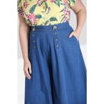 ps50041bbbbb_jupe-culotte-pinup-retro-50-s-rockabilly-jeans-stark