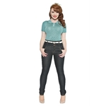 ccrebelktb_jeans-pantalon-retro-pin-up-50-s-rockabilly-rebel_kate