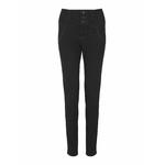 ccrebelktb_jeans-pantalon-retro-pin-up-50-s-rockabilly-rebel-kate