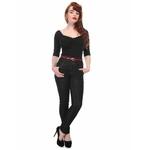 ccrebelktb_jeans-pantalon-retro-pin-up-50-s-rockabilly-rebel-kate_2