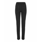 ccrebelktbb_jeans-pantalon-retro-pin-up-50-s-rockabilly-rebel-kate