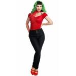 ccrebelktbv_jeans-pantalon-retro-pin-up-50-s-rockabilly-rebel-kate