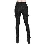 ks1160b_pantalon-jegging-gothique-glam-rock-slim-darklands-tartan