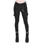 ks1160_pantalon-jegging-gothique-glam-rock-slim-darklands-tartan