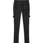 ks1160bb_pantalon-jegging-gothique-glam-rock-slim-darklands-tartan
