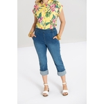 ps50053_jeans-pantacourt-retro-rockabilly-pin-up-jeans-50-s-denim-austin