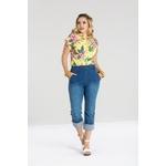 ps50053b_jeans-pantacourt-retro-rockabilly-pin-up-jeans-50-s-denim-austin