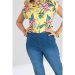 ps50053bb_jeans-pantacourt-retro-rockabilly-pin-up-jeans-50-s-denim-austin