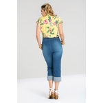 ps50053bbb_jeans-pantacourt-retro-rockabilly-pin-up-jeans-50-s-denim-austin