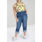 ps50053bbbb_jeans-pantacourt-retro-rockabilly-pin-up-jeans-50-s-denim-austin