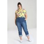 ps50053bbbbb_jeans-pantacourt-retro-rockabilly-pin-up-jeans-50-s-denim-austin