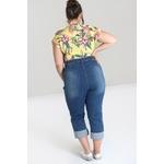 ps50053bbbbbb_jeans-pantacourt-retro-rockabilly-pin-up-jeans-50-s-denim-austin