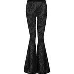 ks1935bb_pantalon-gothique-glam-rock-sarita