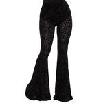 ks1952_pantalon-gothique-glam-rock-velora