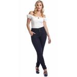 ccrebelsen_jeans-pantalon-retro-pin-up-50-s-rockabilly-rebel-kate-stretch-navy