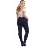 ccrebelsenb_jeans-pantalon-retro-pin-up-50-s-rockabilly-rebel-kate-stretch-navy