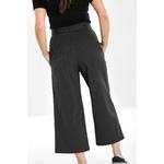 ps50068b_pantalon-culotte-pinup-retro-50-s-rockabilly-benny