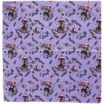 spba37b_bandana-foulard-pinup-rockabilly-rosie-cat-mouse