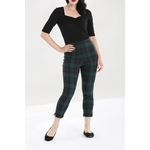 ps50082_pantacourt-pin-up-retro-50-s-rockabilly-evelyn