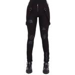 ks02153_pantalon-jegging-gothique-glam-rock-slim-toxic-city