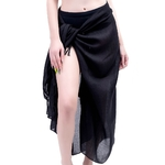 ks0965bb_sarong-pareo-gothique-glam-rock-sun-spells