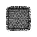 ks0902b_etole-foulard-echarpe-gothique-romantique-empyrean-dentelle