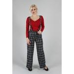 ldtra4756_pantalon-pin-up-50-s-70s-retro-ecossais-bretelles-cassie