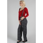 ldtra4756b_pantalon-pin-up-50-s-70s-retro-ecossais-bretelles-cassie