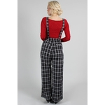ldtra4756bb_pantalon-pin-up-50-s-70s-retro-ecossais-bretelles-cassie