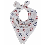 ccscnautical_etole-foulard-rockabilly-pin-up-retro-40-s-50-s-sailor-nautical