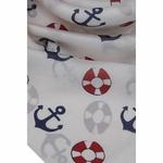 ccscnauticalbb_etole-foulard-rockabilly-pin-up-retro-40-s-50-s-sailor-nautical
