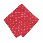 ccscanchorb_etole-foulard-rockabilly-pin-up-retro-40-s-50-s-sailor-anchor