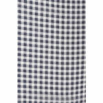ccsccamilgnb_etole-foulard-rockabilly-pin-up-retro-40-s-50-s-camilia-vichy-bleu-marine