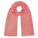 ccsccamilgr_etole-foulard-rockabilly-pin-up-retro-40-s-50-s-camilia-vichy-rouge