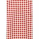 ccsccamilgrb_etole-foulard-rockabilly-pin-up-retro-40-s-50-s-camilia-vichy-rouge