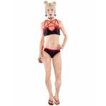 tfwswptbbathbb_maillot-de-bain-bikini-2-pieces-gothique-rock-pentagram-bloodbath