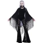 ks1976_etole-foulard-echarpe-gothique-victorien-cosmic-tales