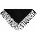 ks1976bbb_etole-foulard-echarpe-gothique-victorien-cosmic-tales