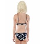 tfwswtpghostsbb_maillot-de-bain-bikini-2-pieces-gothique-rock-tempest-ghosts