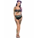 tfwswwdsugembb_maillot-de-bain-bikini-2-pieces-rockabilly-pin-up-50s-sugar-skull
